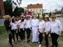 Dni Księstwa Gniewkowskiego 2011