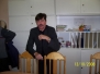 Dzień Edukacji Narodowej 2008
