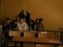 Forum Samorządów Uczniowskich