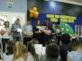 Gminny Klub Twórczego Ucznia Rok Rodziny
