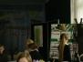 Klub Twórczego Ucznia - wiosna 2012