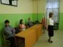 Nowy rok szkolny 2013/2014