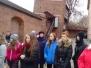 Toruń -Gminny Klub Twórczego Ucznia