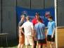 VIII Powiatowe Mistrzostwa w Plażowej Piłce Siatkowej