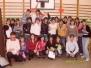 Walentynki 2009