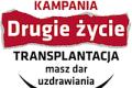 dz_logo3