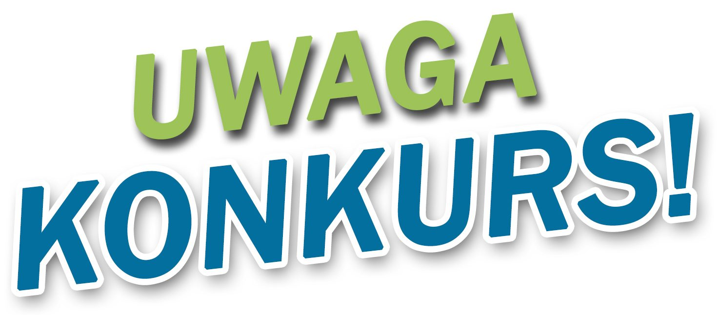 UWAGA-KONKURS1-e1516223882704