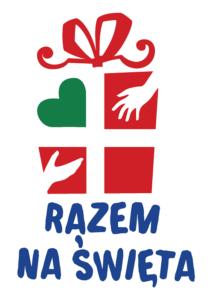 logo_Razem_na_swieta